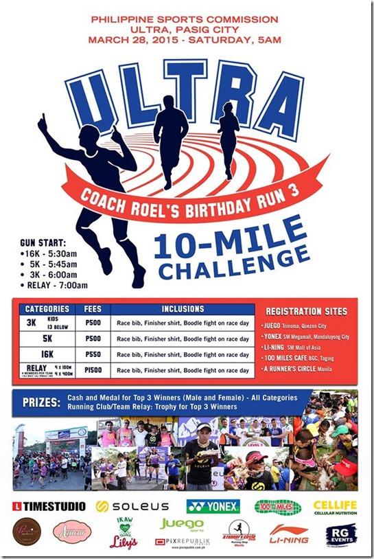 Ultra-10-Mile-Challenge