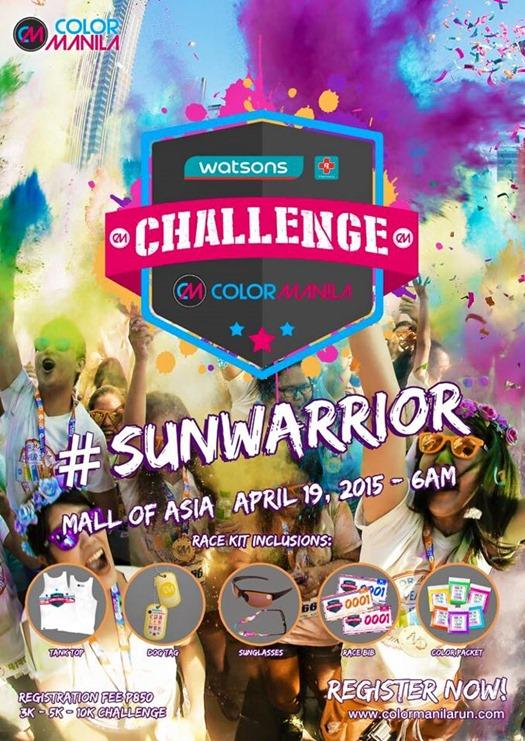 color-manila-run-watsons-challenge