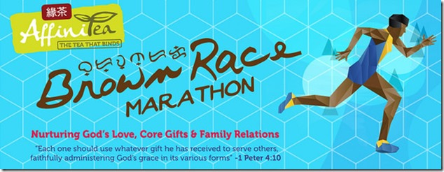 Affinitea Brown Race Marathon (01)