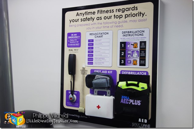 Anytime-Fitness-24-hour-gym-now-in-the-Philippines-01