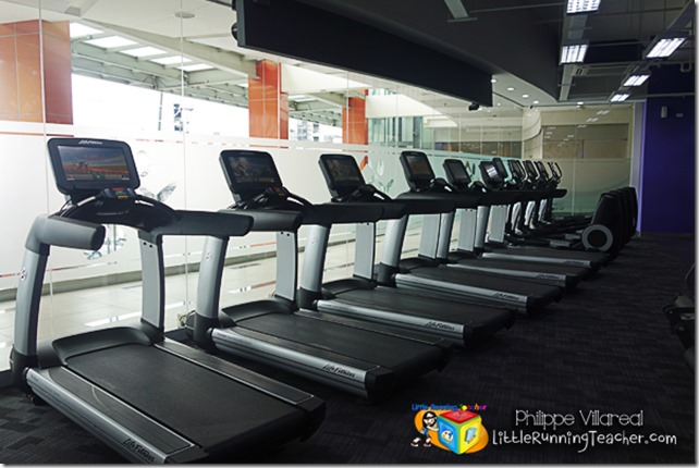 Anytime-Fitness-24-hour-gym-now-in-the-Philippines-02