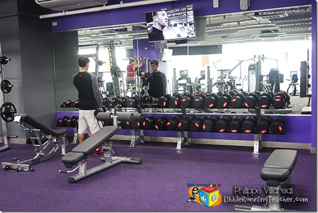 Anytime-Fitness-24-hour-gym-now-in-the-Philippines-03
