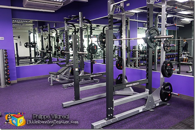 Anytime-Fitness-24-hour-gym-now-in-the-Philippines-04