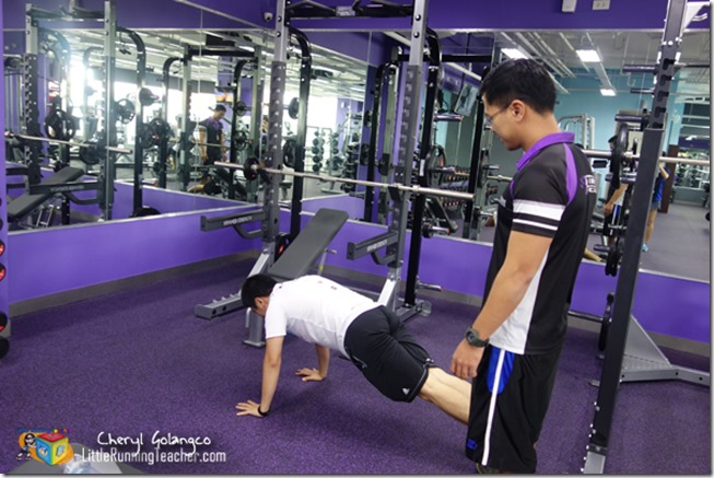 Anytime-Fitness-24-hour-gym-now-in-the-Philippines-05