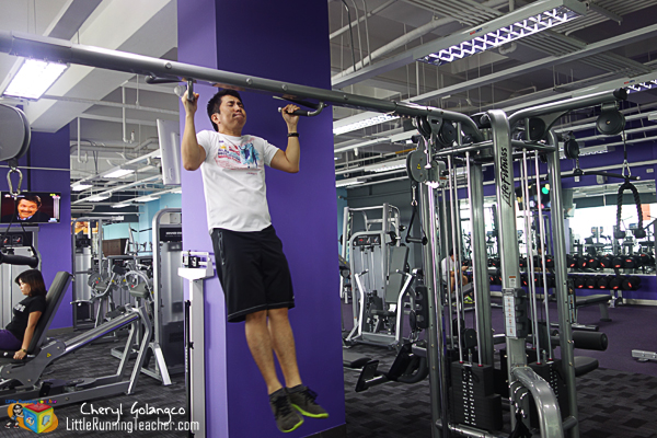Anytime-Fitness-24-hour-gym-now-in-the-Philippines-08