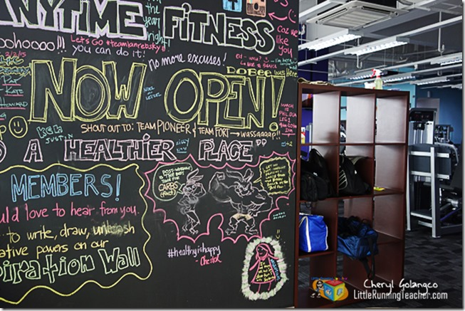 Anytime-Fitness-24-hour-gym-now-in-the-Philippines-09