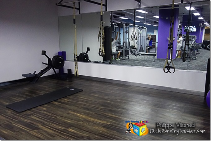 Anytime-Fitness-24-hour-gym-now-in-the-Philippines-11