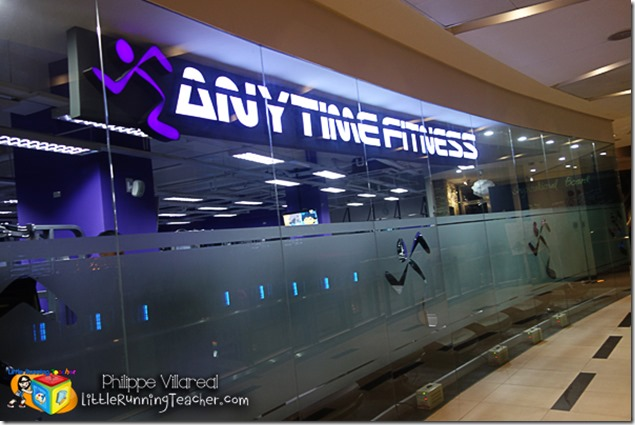 Anytime-Fitness-24-hour-gym-now-in-the-Philippines-13