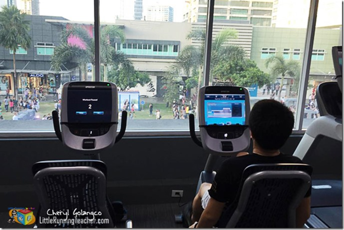Anytime-Fitness-24-hour-gym-now-in-the-Philippines-15
