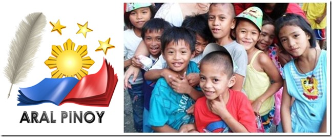 Aral Pinoy (03)