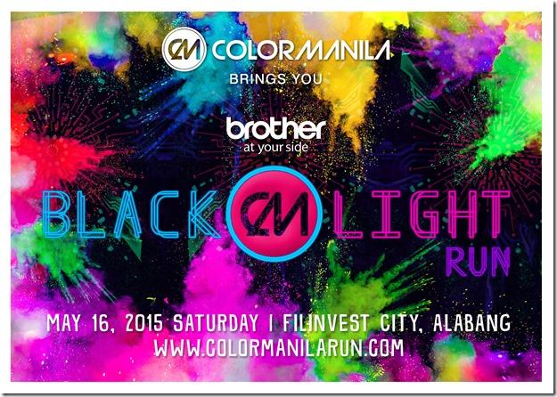 BLACKLIGHT_postcard