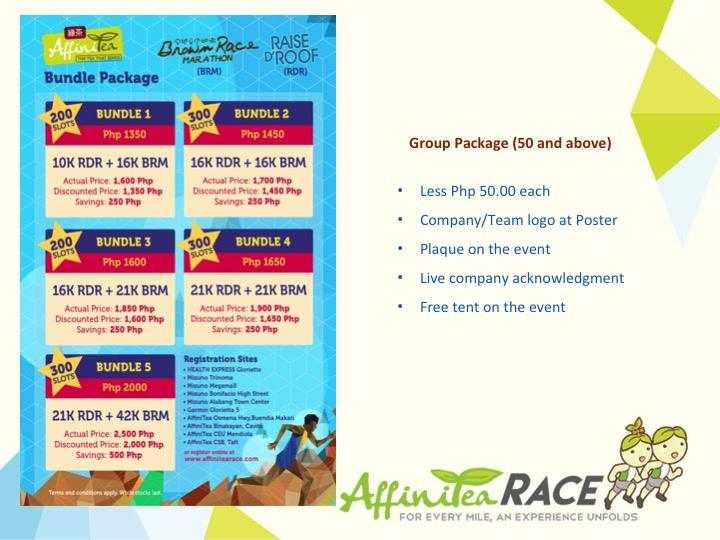 Brown Race (01)