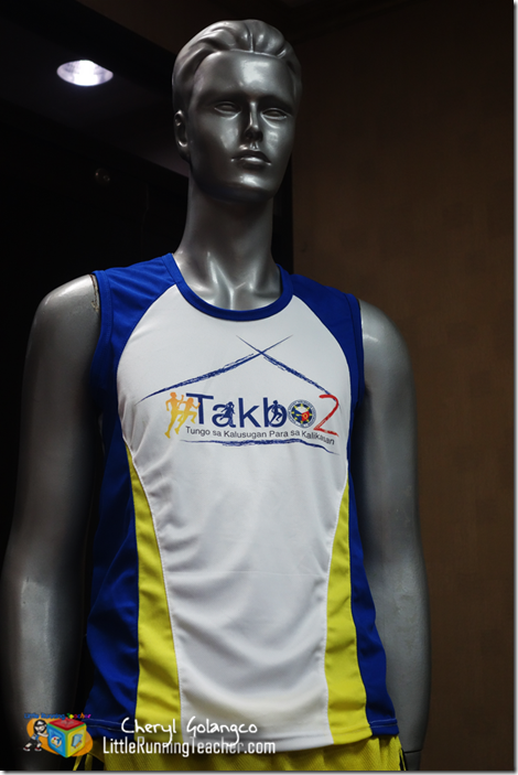 PDIC_Takbo_2_Run_for_a_Cause(01)
