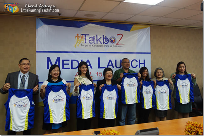 PDIC_Takbo_2_Run_for_a_Cause(02)
