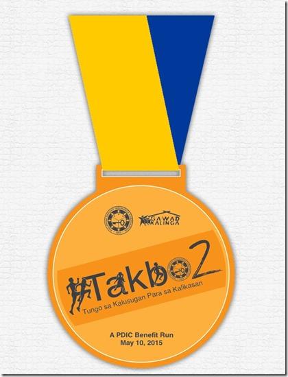 Takbo-2-finishers-medal
