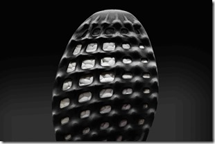 Ultra Boost  Footwear details 5