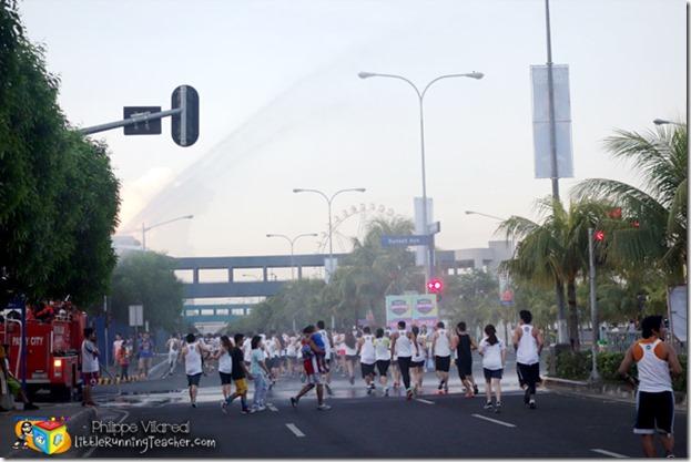 Watsons-Color-Manila-Challenge-01