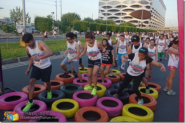 Watsons-Color-Manila-Challenge-02