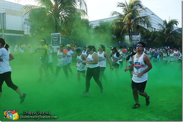 Watsons-Color-Manila-Challenge-05
