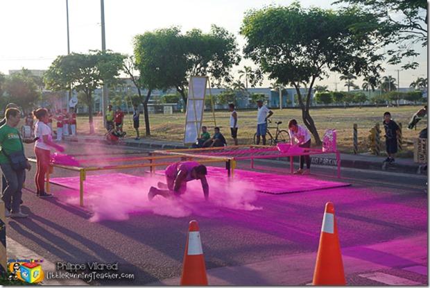 Watsons-Color-Manila-Challenge-06