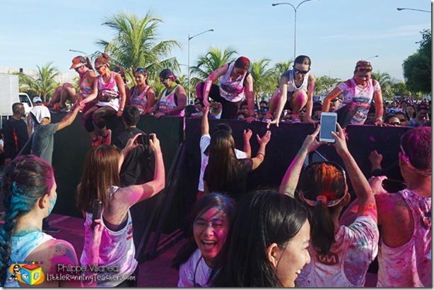 Watsons-Color-Manila-Challenge-10