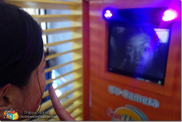 Watsons-Color-Manila-Challenge-SunWarrior-11