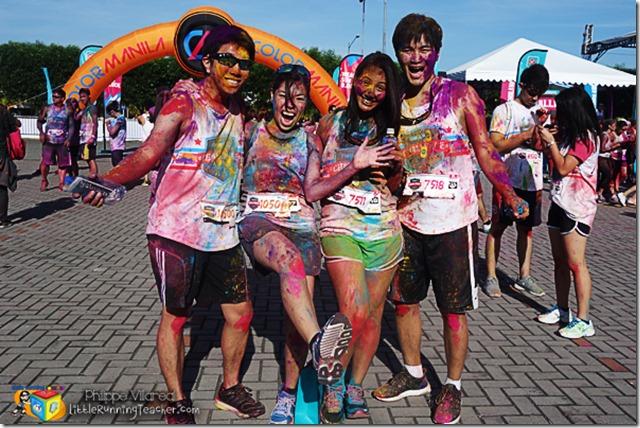 Watsons-Color-Manila-Challenge-SunWarrior-13