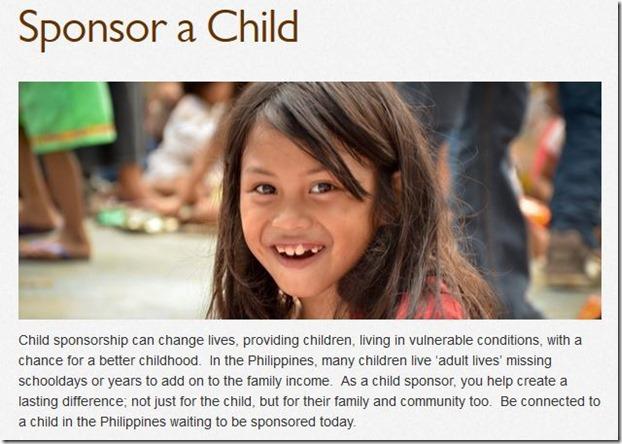 World-Vision-Child-Sponsorship