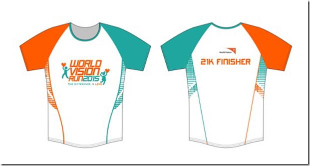 World-Vision-Run-Finishers-Shirt