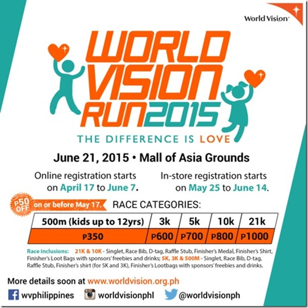 World_Vision_Run_01