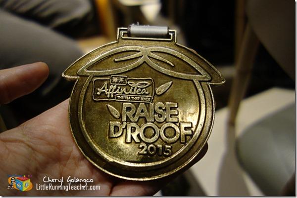 affinitea-raise-d-roof-finishers-medal-01