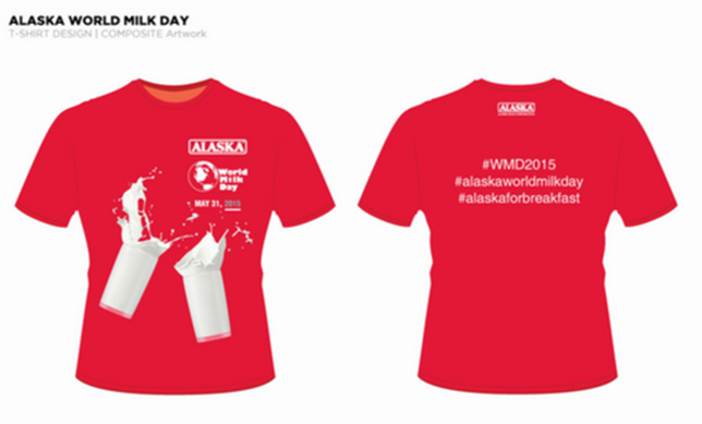 Alaska-World-Milk-Day-Run-04