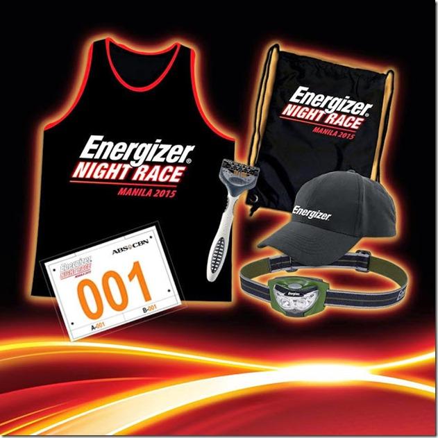 Energizer Night Race Manila (01)