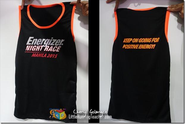Energizer Night Race Manila (03)