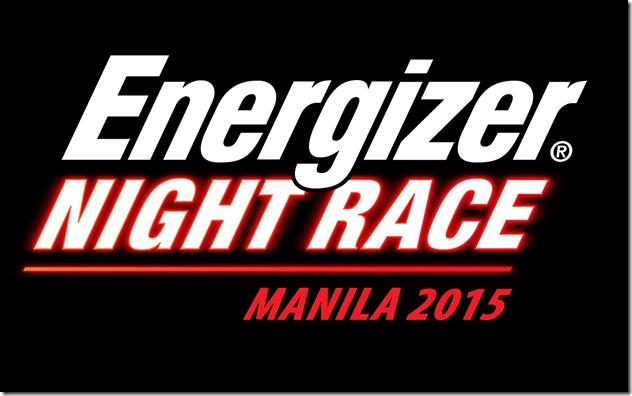 Energizer-Night-Race-Manila-2015 (01)