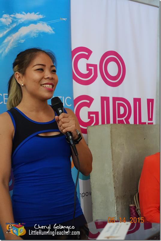 Go-Girl-Expo-02