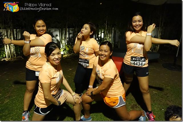 Nike-All-Womens-Run-01