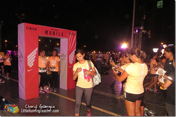 Nike-All-Womens-Run-05