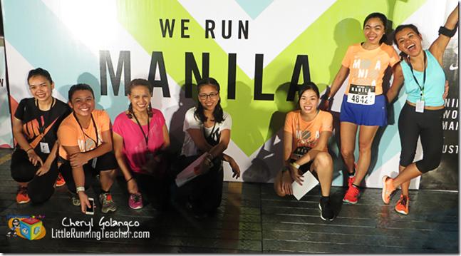 Nike-All-Womens-Run-07