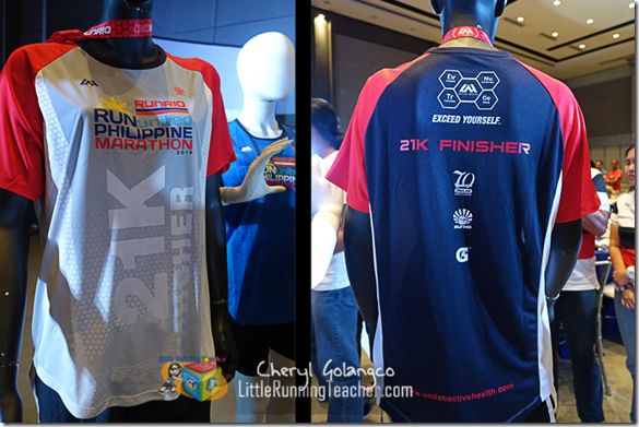 Run-United-Philippine-Marathon-2015-(02)