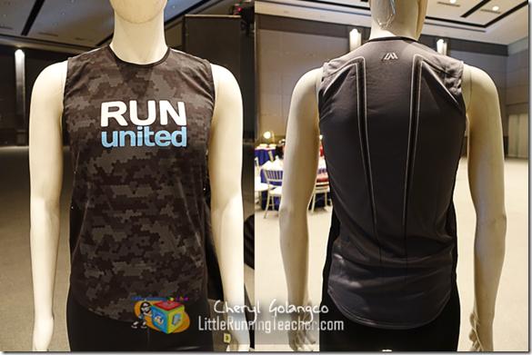 Run-United-Philippine-Marathon-2015-(06)