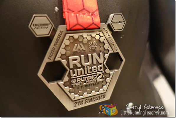 Run-United-Philippine-Marathon-2015-(07)