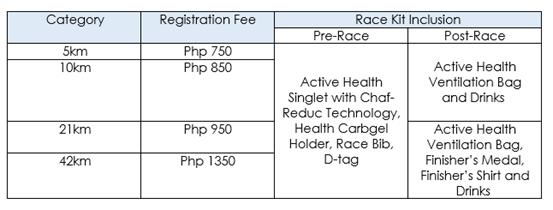 Run-United-Philippine-Marathon-2015-(08)