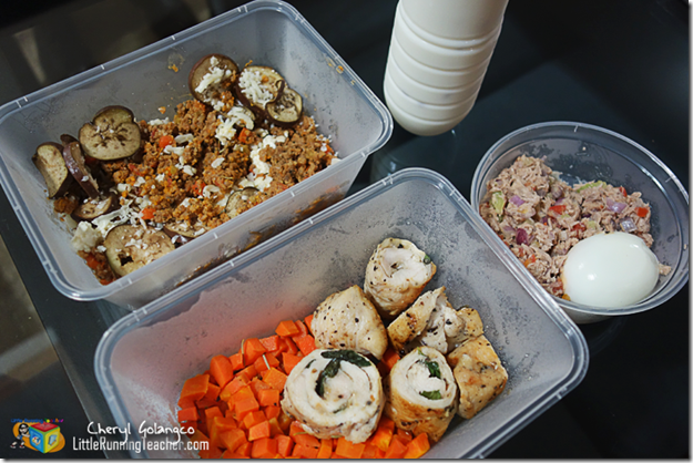 Six-pack-chef-diet-meals-03
