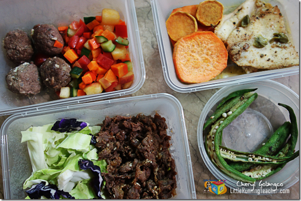 Six-pack-chef-diet-meals-06