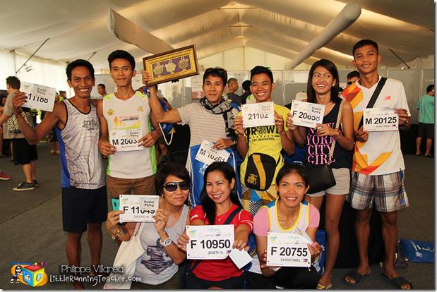 7eleven-Filipino-delegates-Laguna-Phuket-International-Marathon-01