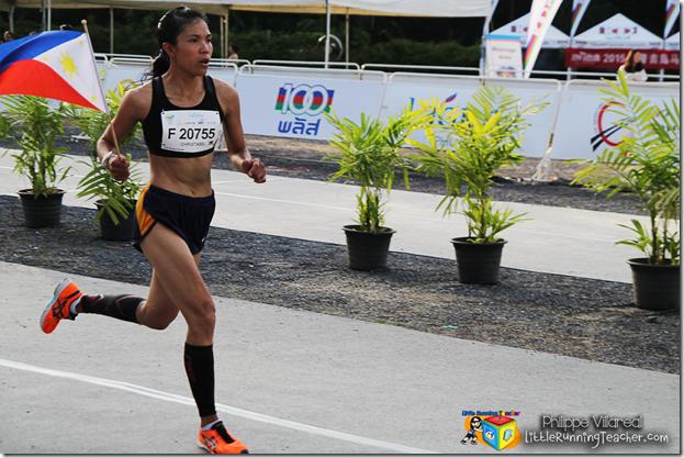 7eleven-Filipino-delegates-Laguna-Phuket-International-Marathon-02