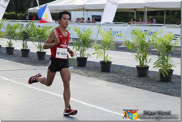 7eleven-Filipino-delegates-Laguna-Phuket-International-Marathon-03