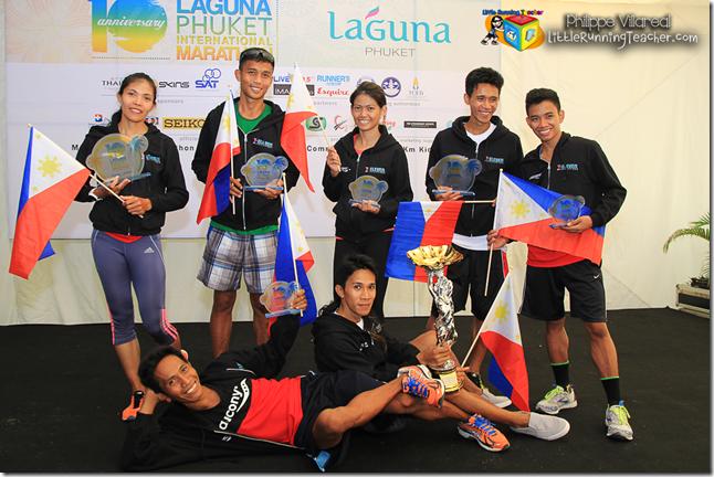 7eleven-Filipino-delegates-Laguna-Phuket-International-Marathon-04