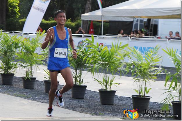 7eleven-Filipino-delegates-Laguna-Phuket-International-Marathon-05